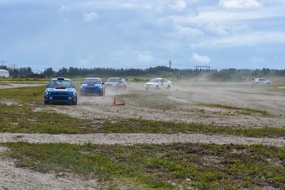CFR Rallycross 2021 Event #03 Rally Girl Racing Photography_2-11