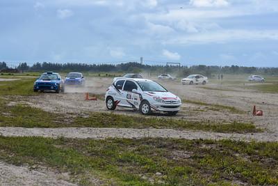 CFR Rallycross 2021 Event #03 Rally Girl Racing Photography_2-9