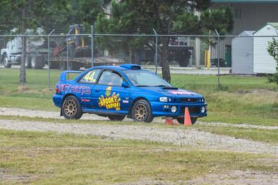 CFR Rallycross 2021 Event #03 Rally Girl Racing Photography_2-14