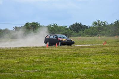 CFR Rallycross 2021 Event #03 Rally Girl Racing Photography_3-18