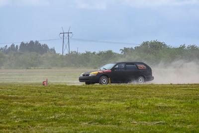 CFR Rallycross 2021 Event #03 Rally Girl Racing Photography_3-27