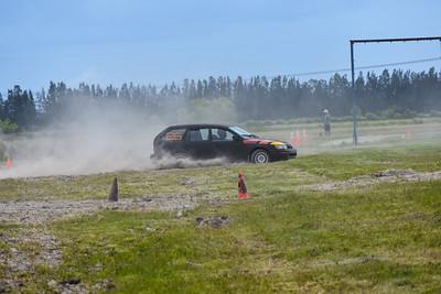 CFR Rallycross 2021 Event #03 Rally Girl Racing Photography_3-4