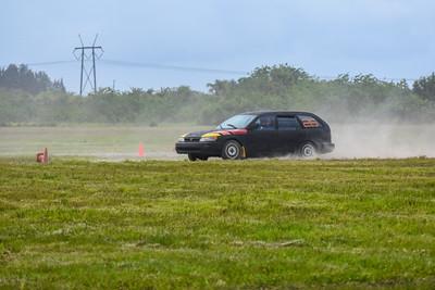 CFR Rallycross 2021 Event #03 Rally Girl Racing Photography_3-26
