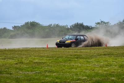 CFR Rallycross 2021 Event #03 Rally Girl Racing Photography_3-22