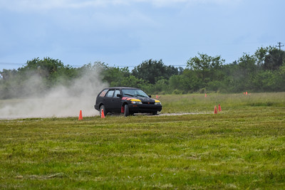 CFR Rallycross 2021 Event #03 Rally Girl Racing Photography_3-19