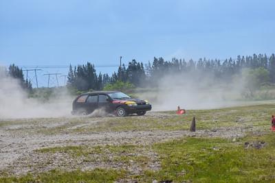 CFR Rallycross 2021 Event #03 Rally Girl Racing Photography_3-2