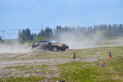 CFR Rallycross 2021 Event #03 Rally Girl Racing Photography_3-3