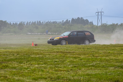CFR Rallycross 2021 Event #03 Rally Girl Racing Photography_3-28