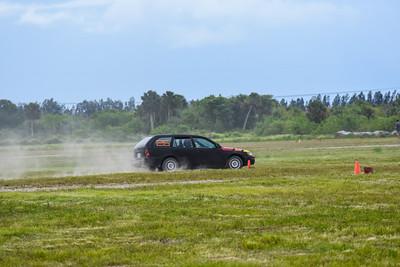 CFR Rallycross 2021 Event #03 Rally Girl Racing Photography_3-10
