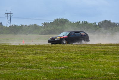 CFR Rallycross 2021 Event #03 Rally Girl Racing Photography_3-25