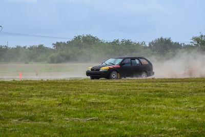 CFR Rallycross 2021 Event #03 Rally Girl Racing Photography_3-24