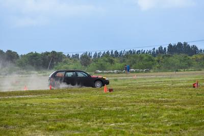 CFR Rallycross 2021 Event #03 Rally Girl Racing Photography_3-12