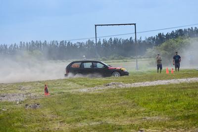 CFR Rallycross 2021 Event #03 Rally Girl Racing Photography_3-6