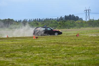 CFR Rallycross 2021 Event #03 Rally Girl Racing Photography_3-14