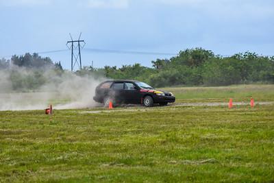 CFR Rallycross 2021 Event #03 Rally Girl Racing Photography_3-15