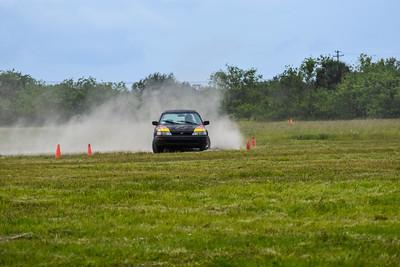 CFR Rallycross 2021 Event #03 Rally Girl Racing Photography_3-21