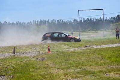 CFR Rallycross 2021 Event #03 Rally Girl Racing Photography_3-5