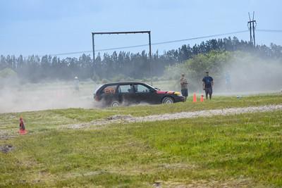 CFR Rallycross 2021 Event #03 Rally Girl Racing Photography_3-7
