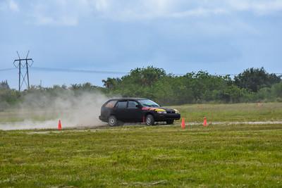 CFR Rallycross 2021 Event #03 Rally Girl Racing Photography_3-17