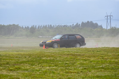 CFR Rallycross 2021 Event #03 Rally Girl Racing Photography_3-29