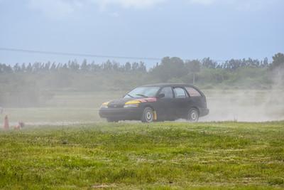 CFR Rallycross 2021 Event #03 Rally Girl Racing Photography_3-30