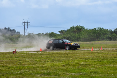 CFR Rallycross 2021 Event #03 Rally Girl Racing Photography_3-16