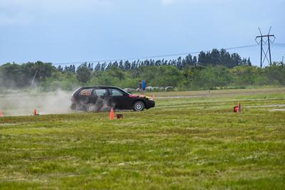 CFR Rallycross 2021 Event #03 Rally Girl Racing Photography_3-13