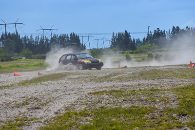CFR Rallycross 2021 Event #03 Rally Girl Racing Photography_3-1