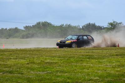 CFR Rallycross 2021 Event #03 Rally Girl Racing Photography_3-23