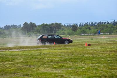 CFR Rallycross 2021 Event #03 Rally Girl Racing Photography_3-11
