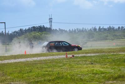 CFR Rallycross 2021 Event #03 Rally Girl Racing Photography_3-8