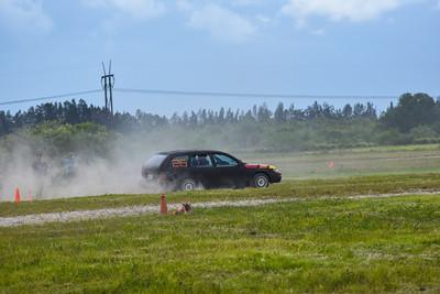 CFR Rallycross 2021 Event #03 Rally Girl Racing Photography_3-9