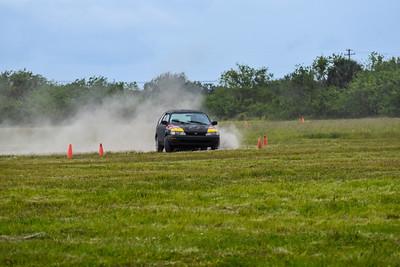 CFR Rallycross 2021 Event #03 Rally Girl Racing Photography_3-20