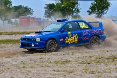 CFR Rallycross 2021 Event #03 Rally Girl Racing Photography_5-1