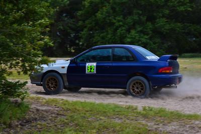 CFR Rallycross 2021 Event #03 Rally Girl Racing Photography_5-28