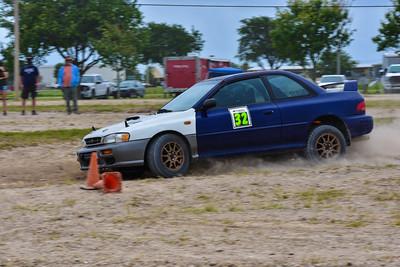 CFR Rallycross 2021 Event #03 Rally Girl Racing Photography_5-19