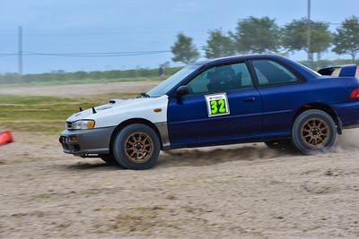 CFR Rallycross 2021 Event #03 Rally Girl Racing Photography_5-23