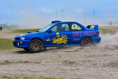 CFR Rallycross 2021 Event #03 Rally Girl Racing Photography_5-7