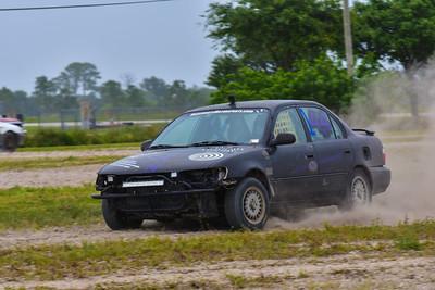 CFR Rallycross 2021 Event #03 Rally Girl Racing Photography_5-30