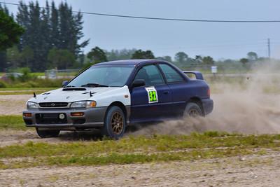 CFR Rallycross 2021 Event #03 Rally Girl Racing Photography_5-12