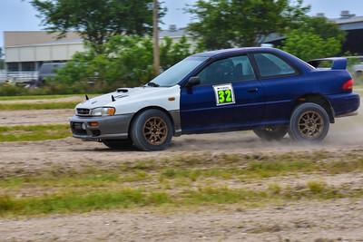 CFR Rallycross 2021 Event #03 Rally Girl Racing Photography_5-16