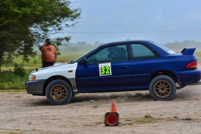 CFR Rallycross 2021 Event #03 Rally Girl Racing Photography_5-26