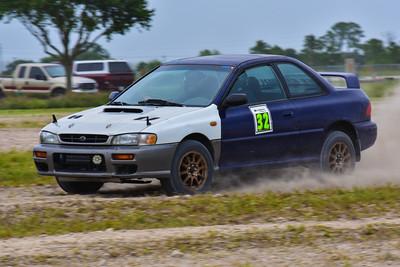 CFR Rallycross 2021 Event #03 Rally Girl Racing Photography_5-14