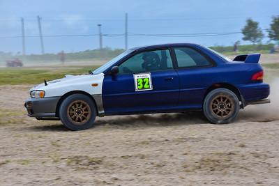 CFR Rallycross 2021 Event #03 Rally Girl Racing Photography_5-24