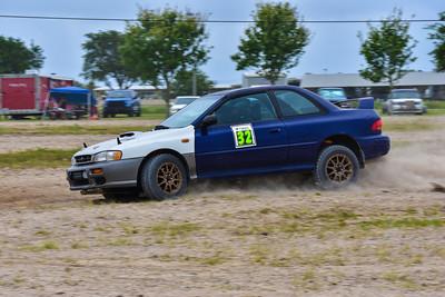 CFR Rallycross 2021 Event #03 Rally Girl Racing Photography_5-18
