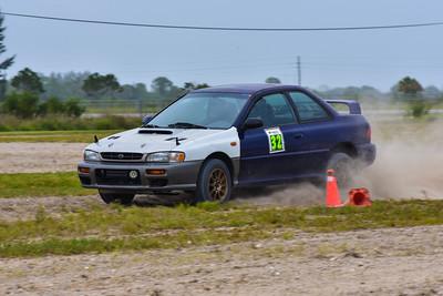 CFR Rallycross 2021 Event #03 Rally Girl Racing Photography_5-11