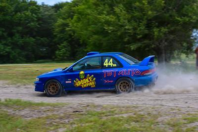 CFR Rallycross 2021 Event #03 Rally Girl Racing Photography_5-8