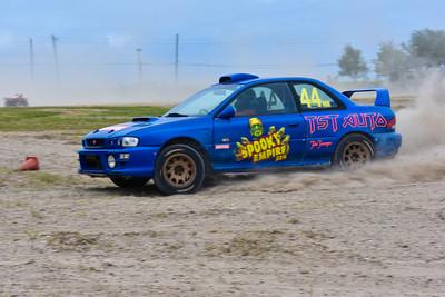 CFR Rallycross 2021 Event #03 Rally Girl Racing Photography_5-6