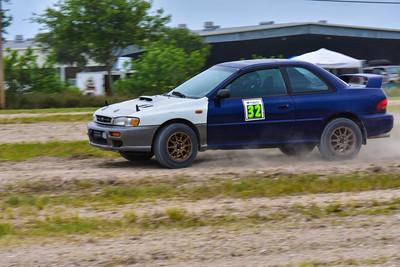 CFR Rallycross 2021 Event #03 Rally Girl Racing Photography_5-15
