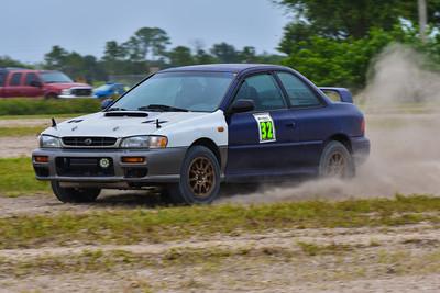 CFR Rallycross 2021 Event #03 Rally Girl Racing Photography_5-13